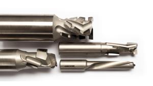Алмазные инструменты