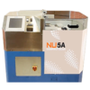 NU5A COMPACT SCAN